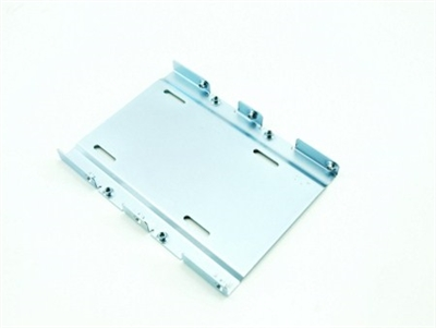 2.5 inch to 3.5 inch Drive Bay Mounting Kit